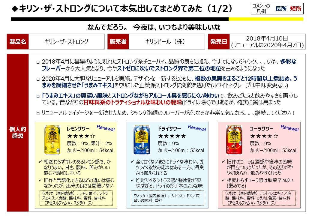 f:id:strong_ojisan:20200419184122j:plain