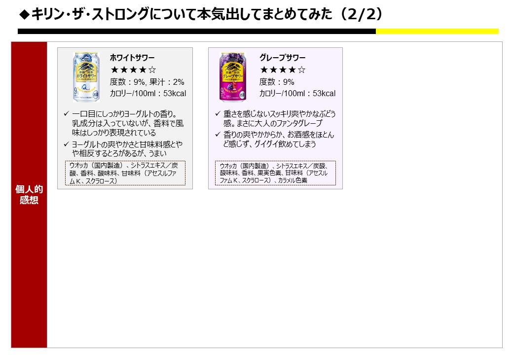 f:id:strong_ojisan:20200419184125j:plain