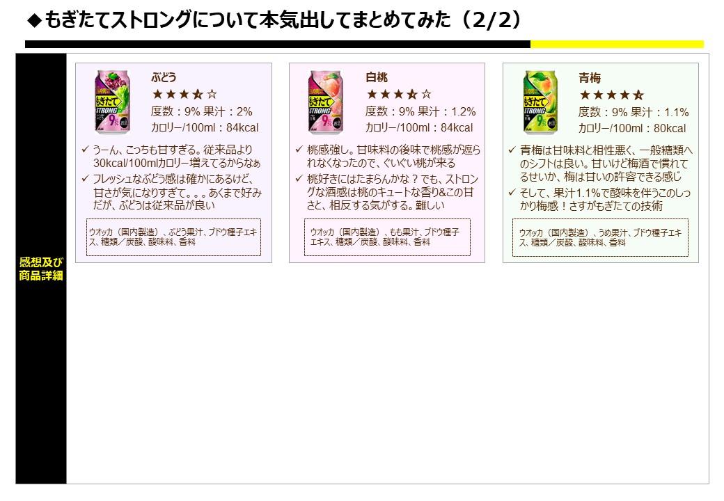 f:id:strong_ojisan:20200426163044j:plain