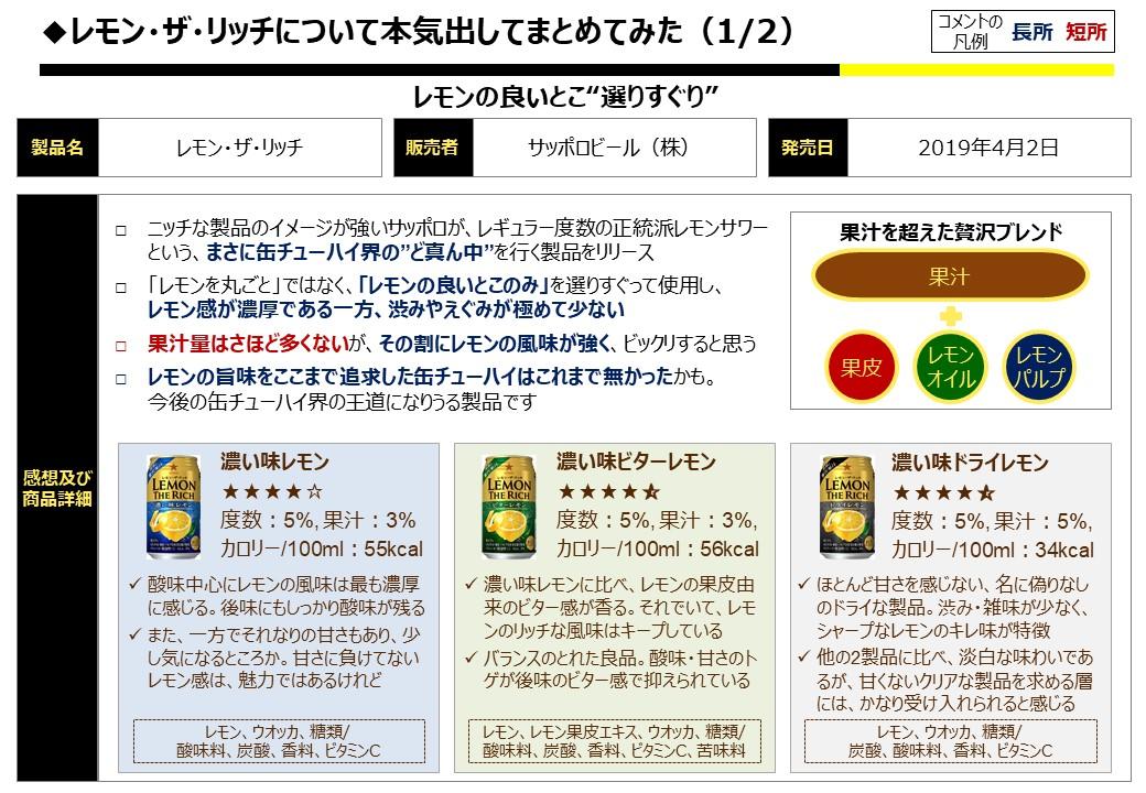 f:id:strong_ojisan:20200429183628j:plain