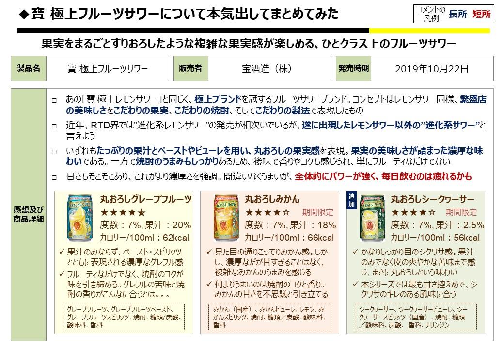 f:id:strong_ojisan:20200510023317j:plain