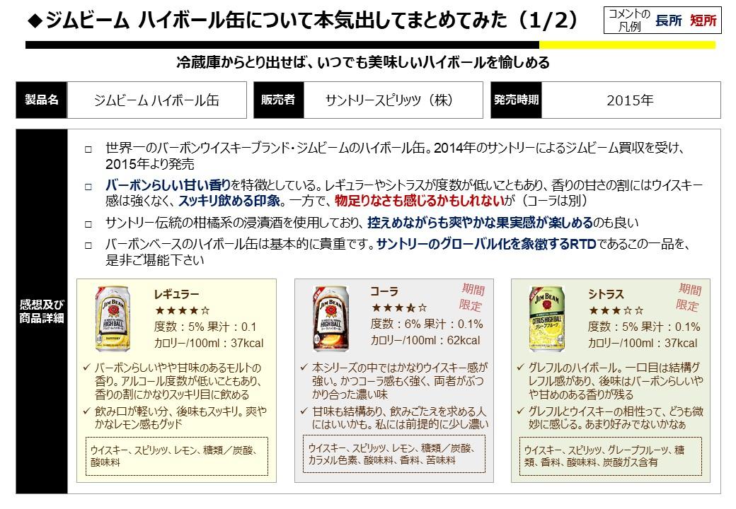 f:id:strong_ojisan:20200523164350j:plain
