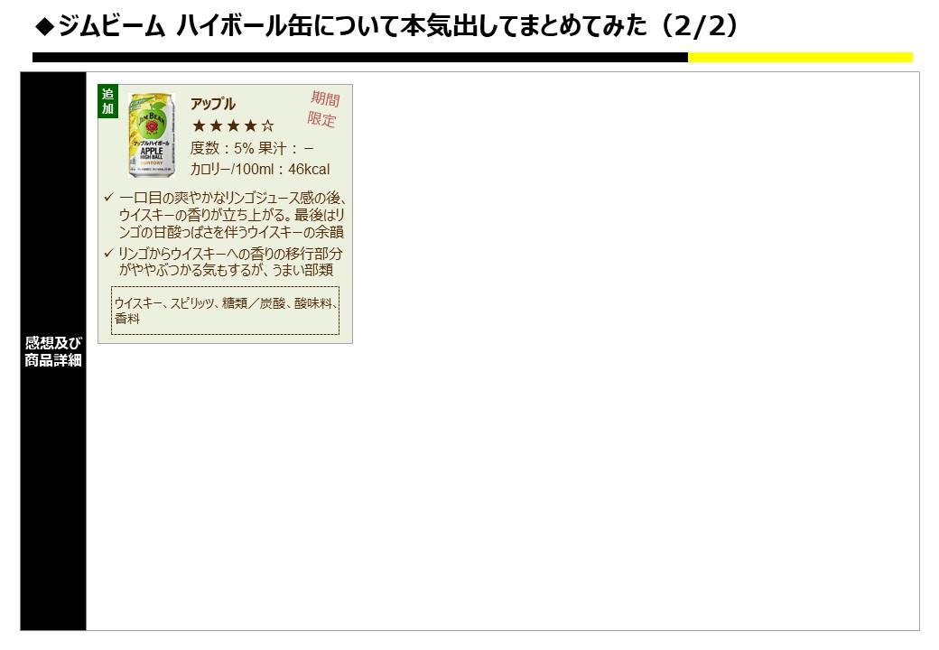 f:id:strong_ojisan:20200523164354j:plain