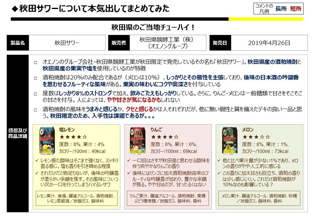 f:id:strong_ojisan:20200607111208j:plain
