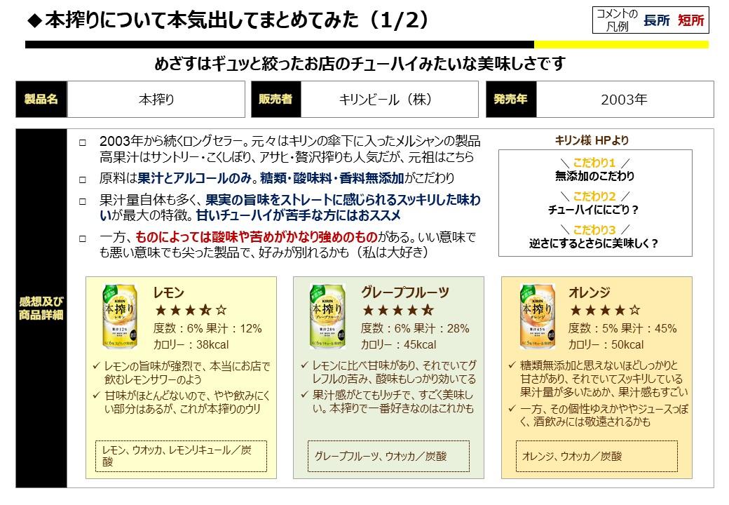 f:id:strong_ojisan:20200702193954j:plain