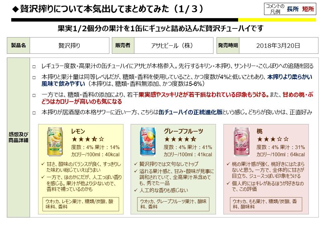 f:id:strong_ojisan:20200702194907j:plain