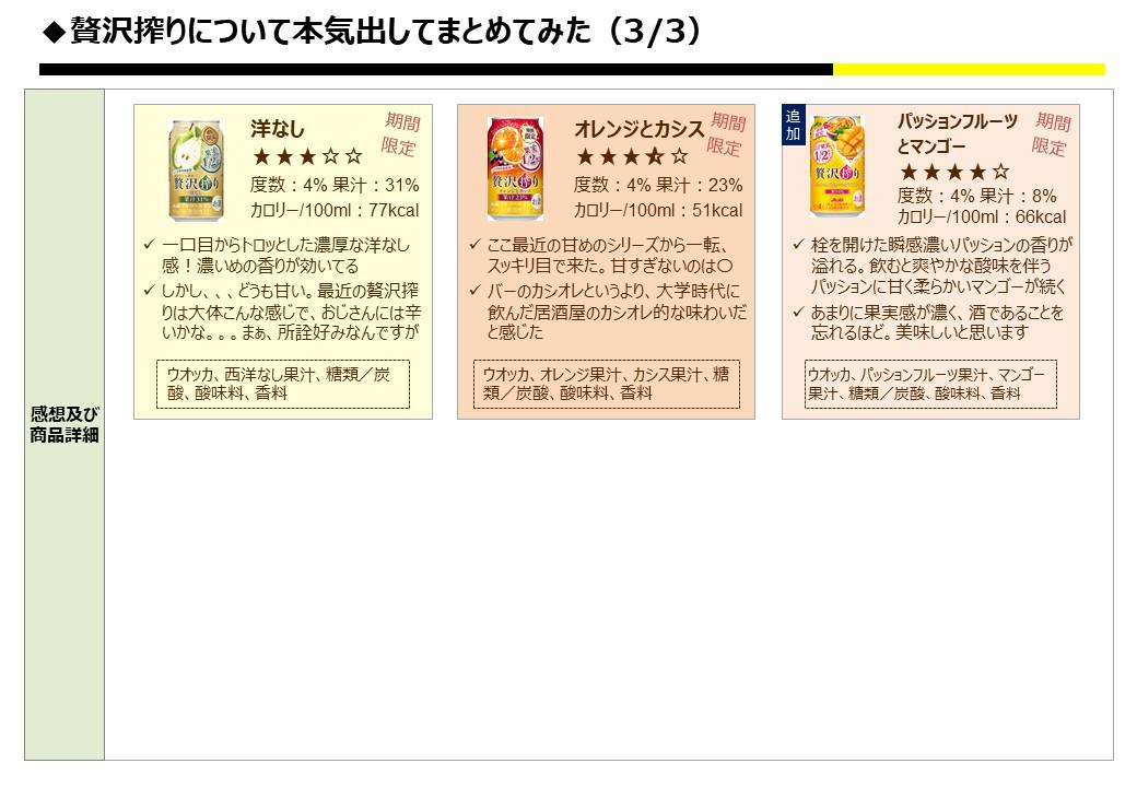 f:id:strong_ojisan:20200702194917j:plain