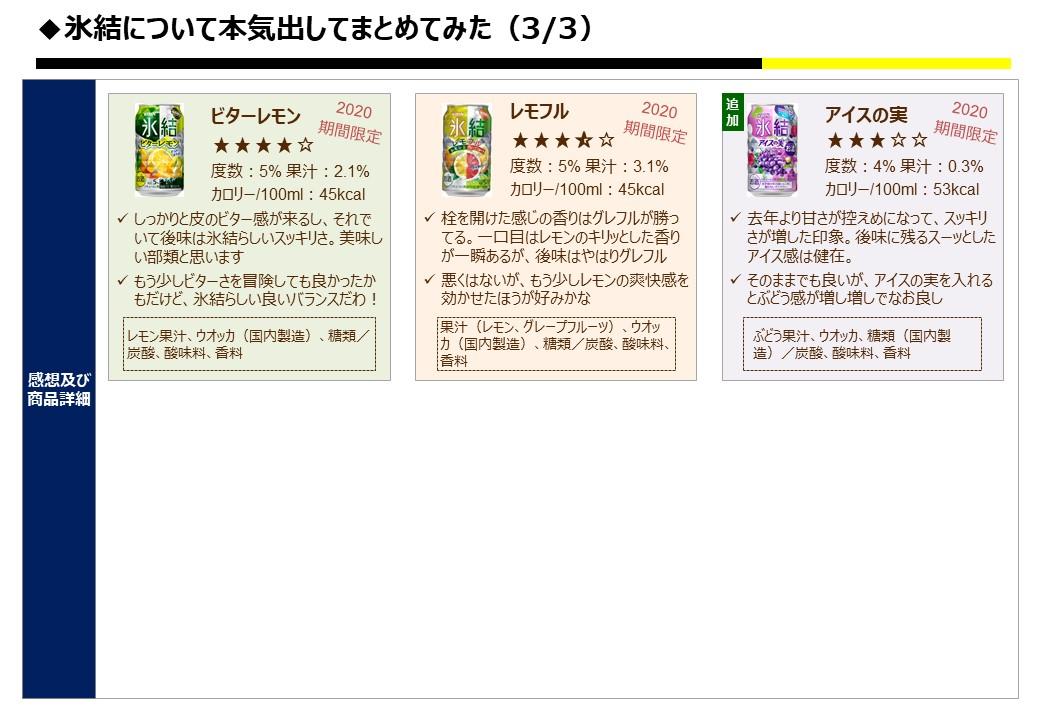 f:id:strong_ojisan:20200702195528j:plain