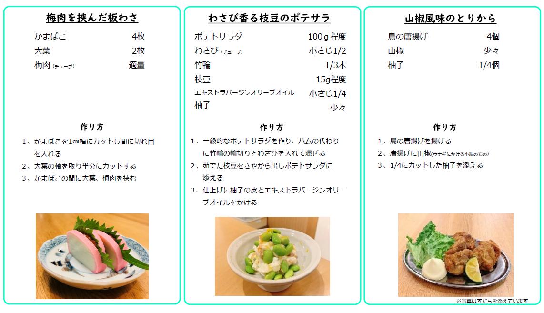 f:id:strong_ojisan:20200710002127p:plain