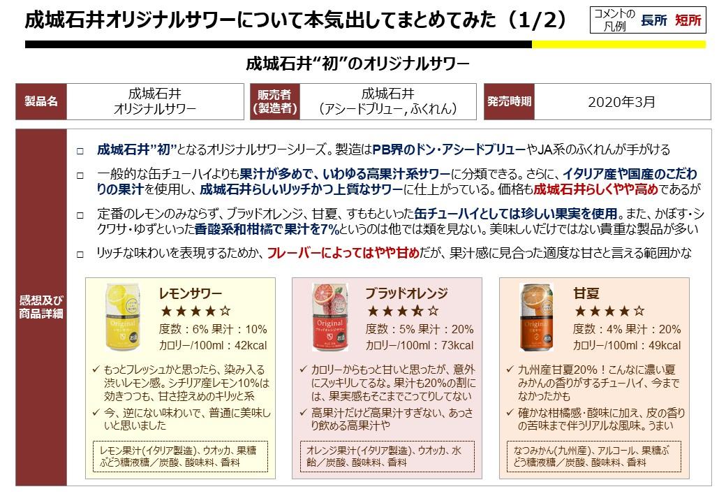 f:id:strong_ojisan:20200711170545j:plain