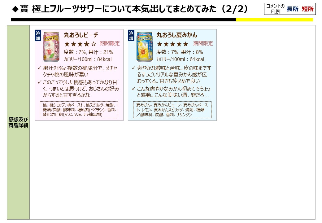 f:id:strong_ojisan:20200824180554j:plain