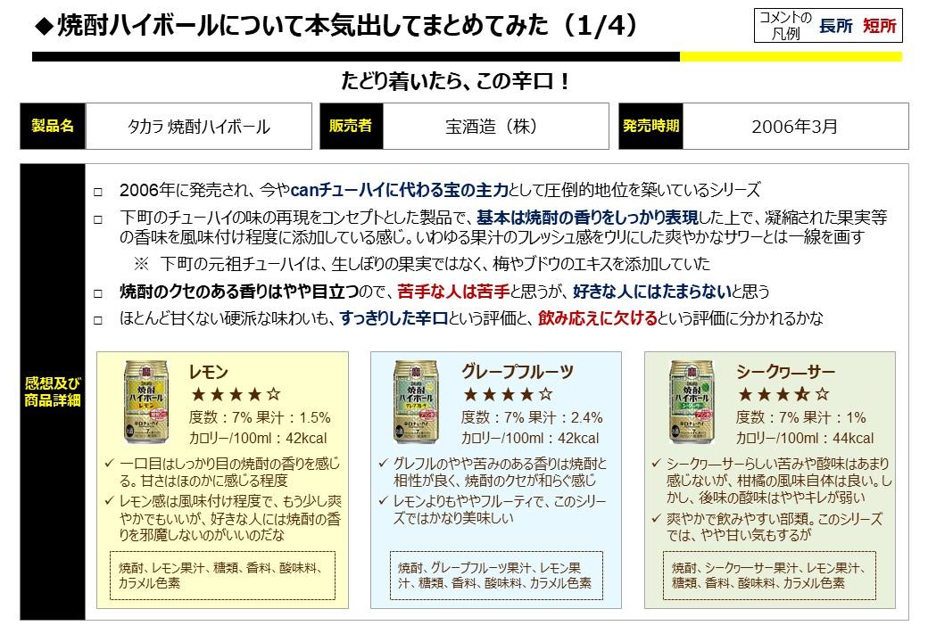 f:id:strong_ojisan:20200824181703j:plain
