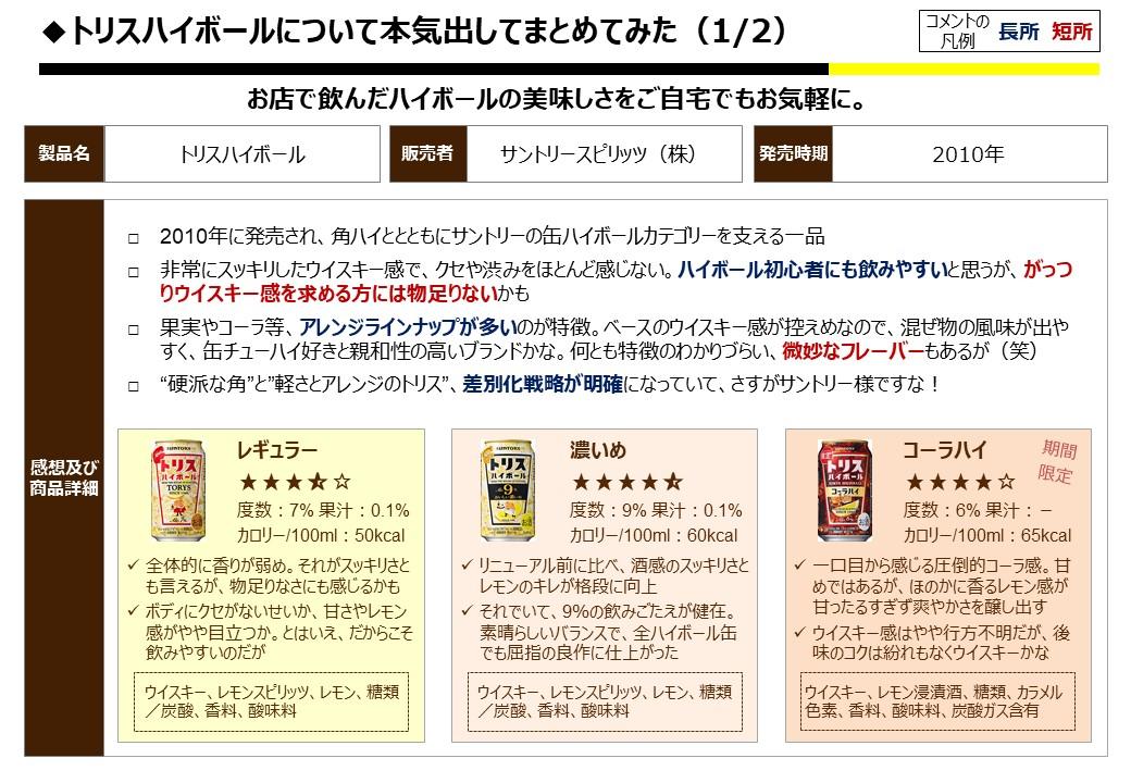 f:id:strong_ojisan:20200826223153j:plain