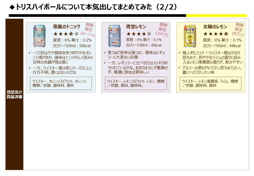 f:id:strong_ojisan:20200826223328j:plain