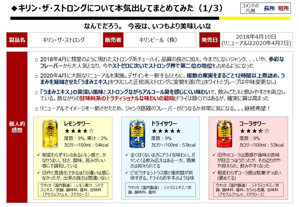 f:id:strong_ojisan:20201009190428j:plain