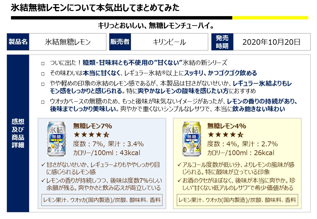 f:id:strong_ojisan:20201215012947j:plain