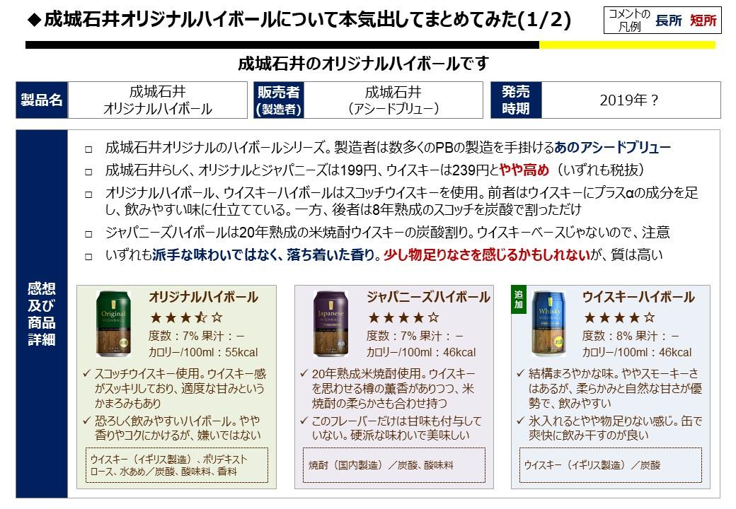 f:id:strong_ojisan:20210110153212j:plain