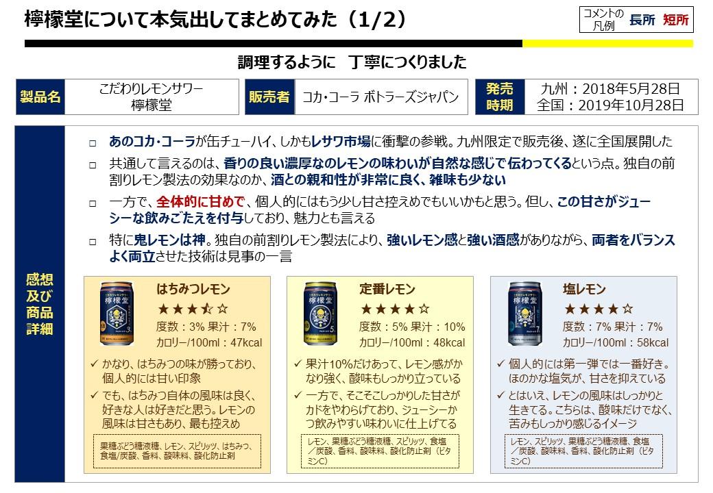 f:id:strong_ojisan:20210110200011j:plain