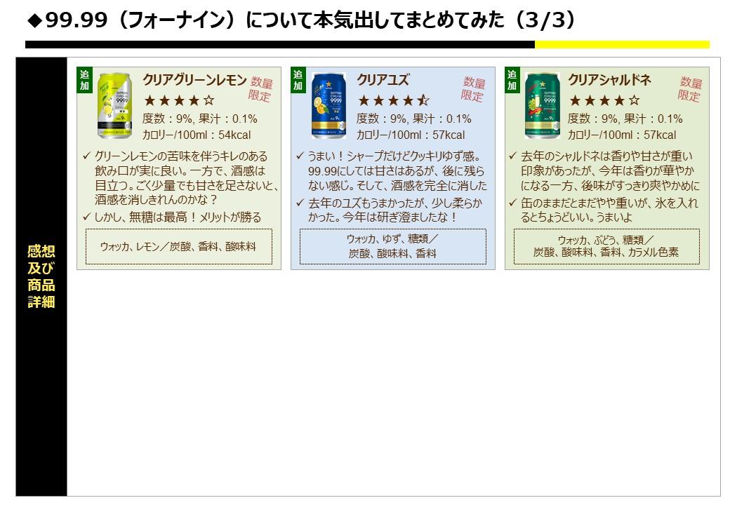 f:id:strong_ojisan:20210110214908j:plain