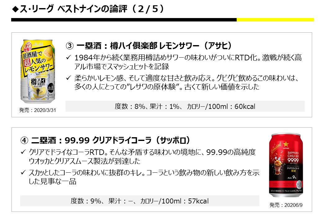 f:id:strong_ojisan:20210125234443j:plain