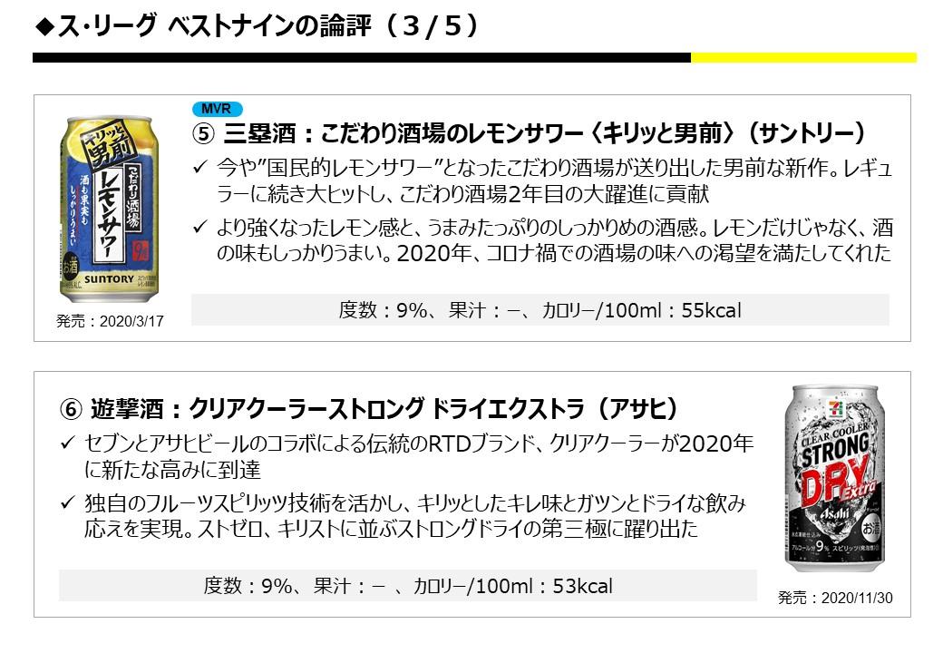 f:id:strong_ojisan:20210125234447j:plain