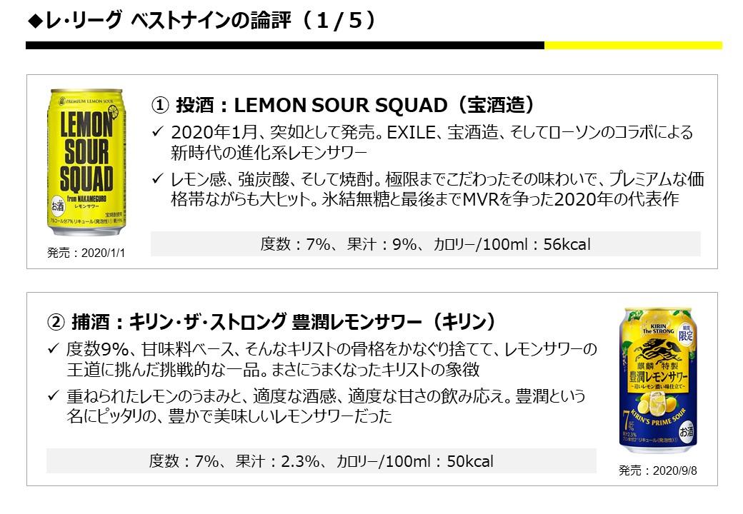f:id:strong_ojisan:20210125235727j:plain