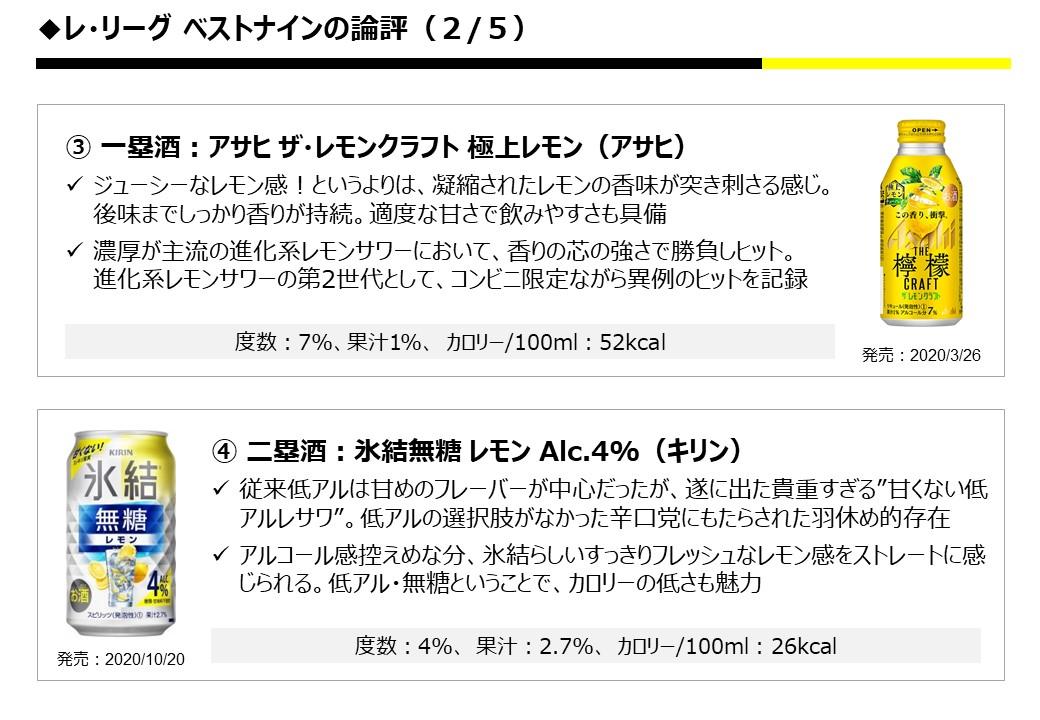 f:id:strong_ojisan:20210125235730j:plain
