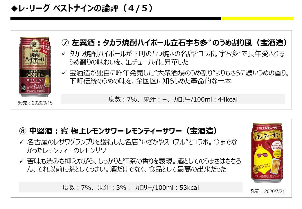 f:id:strong_ojisan:20210125235737j:plain