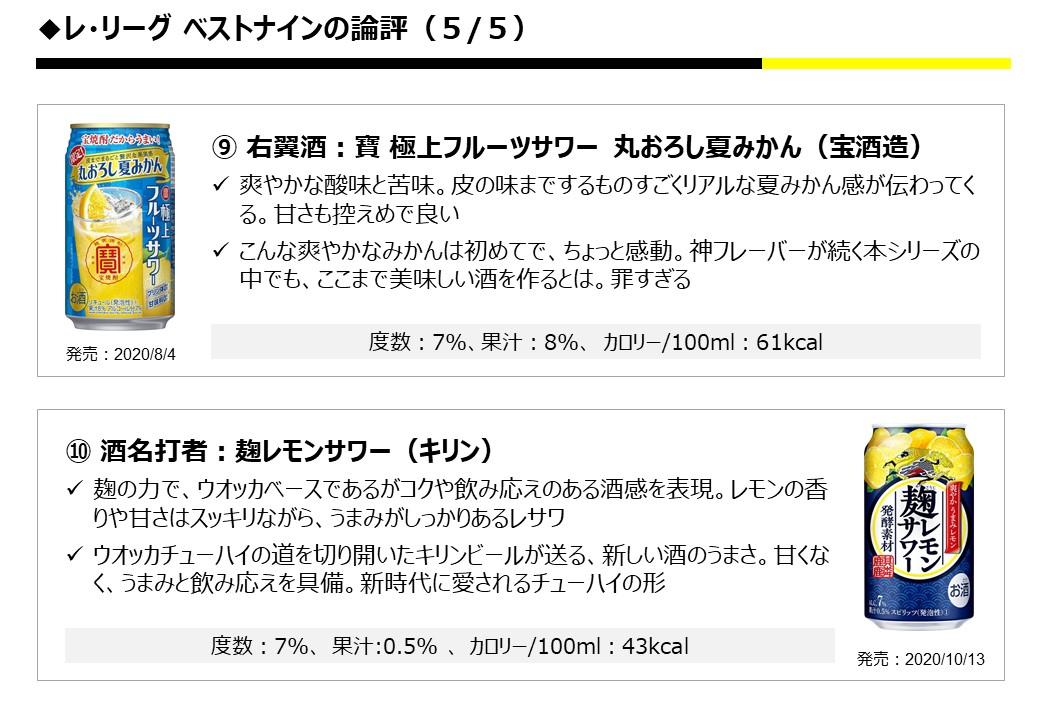 f:id:strong_ojisan:20210125235742j:plain