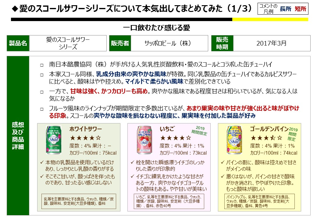f:id:strong_ojisan:20210131010341j:plain