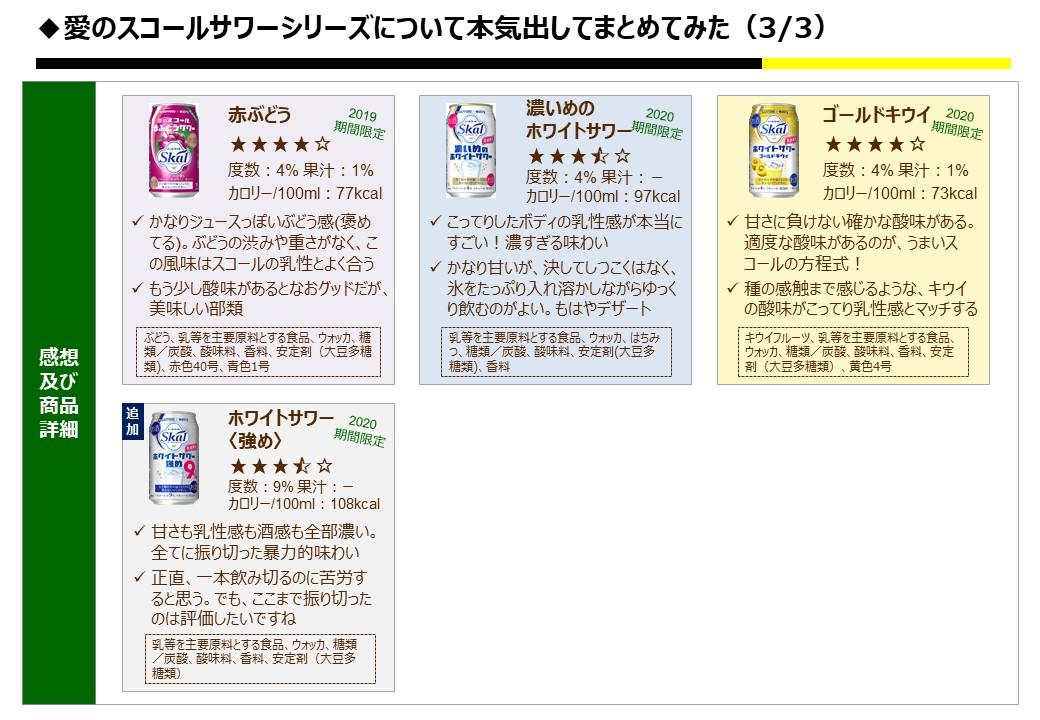 f:id:strong_ojisan:20210131010356j:plain