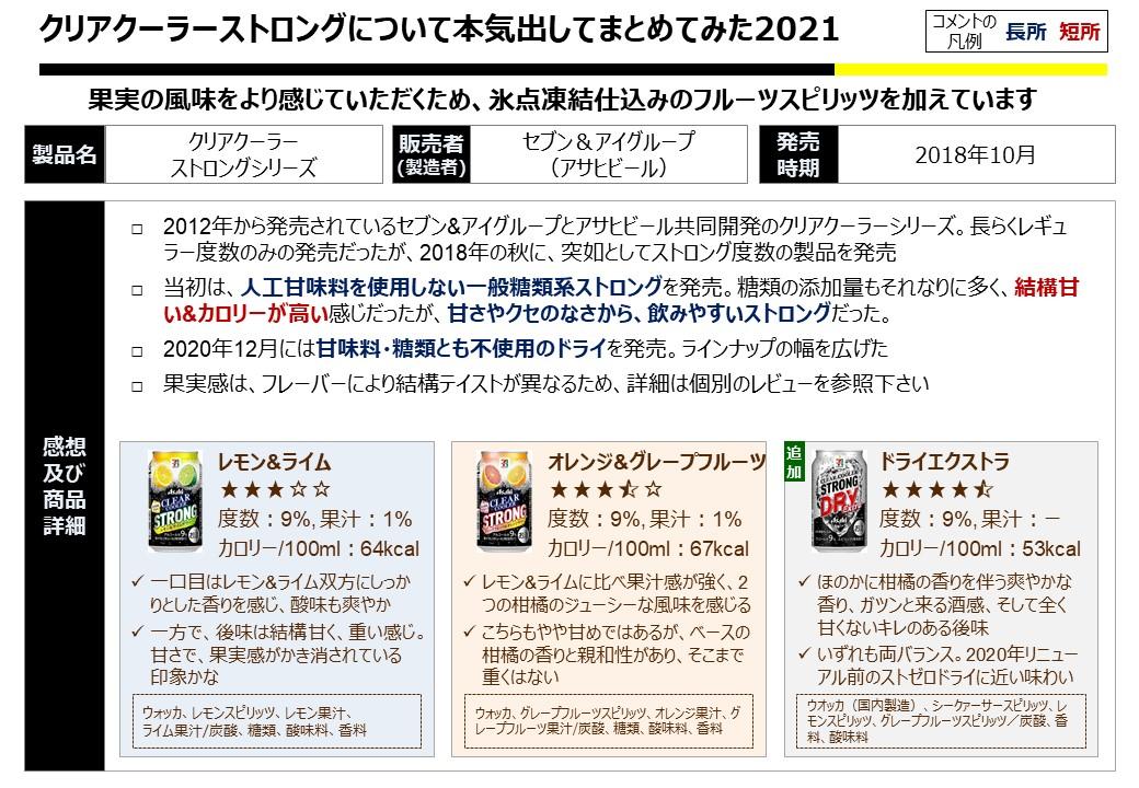 f:id:strong_ojisan:20210203234725j:plain