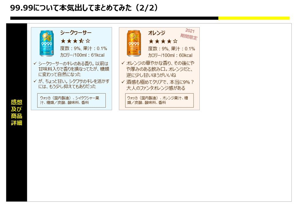 f:id:strong_ojisan:20210613003715j:plain