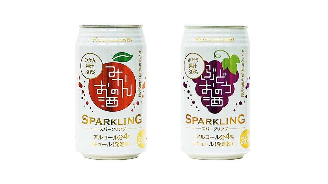f:id:strong_ojisan:20210613115621j:plain
