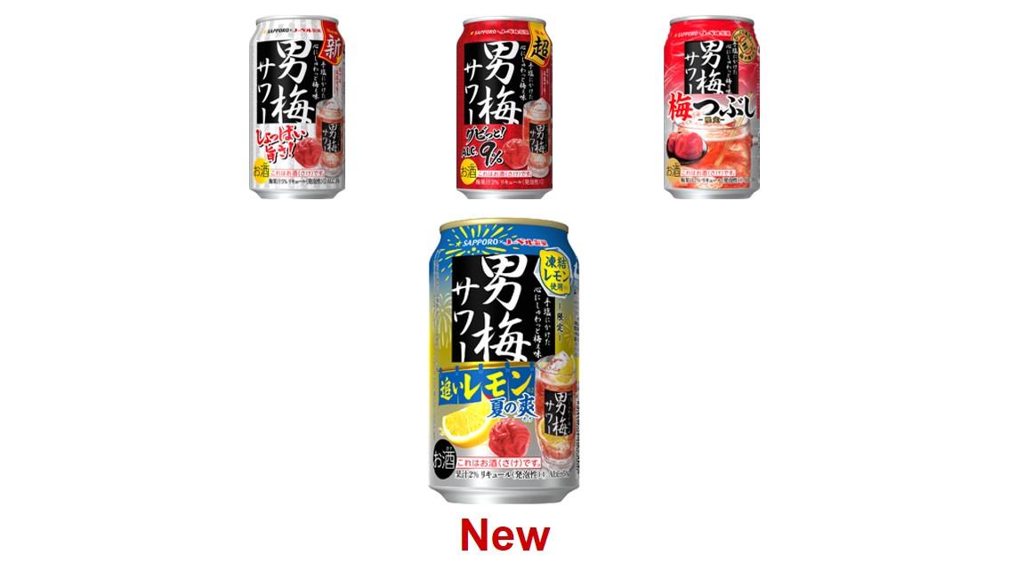 f:id:strong_ojisan:20210613161517j:plain