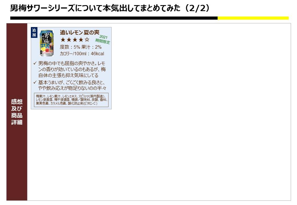 f:id:strong_ojisan:20210613161957j:plain