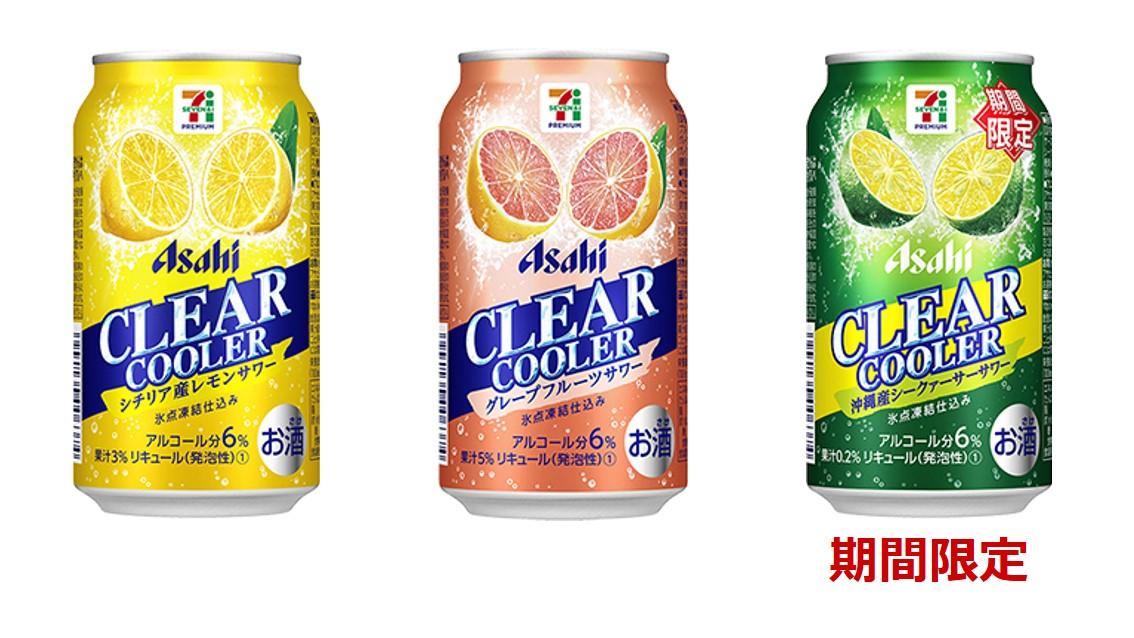 f:id:strong_ojisan:20210613201150j:plain