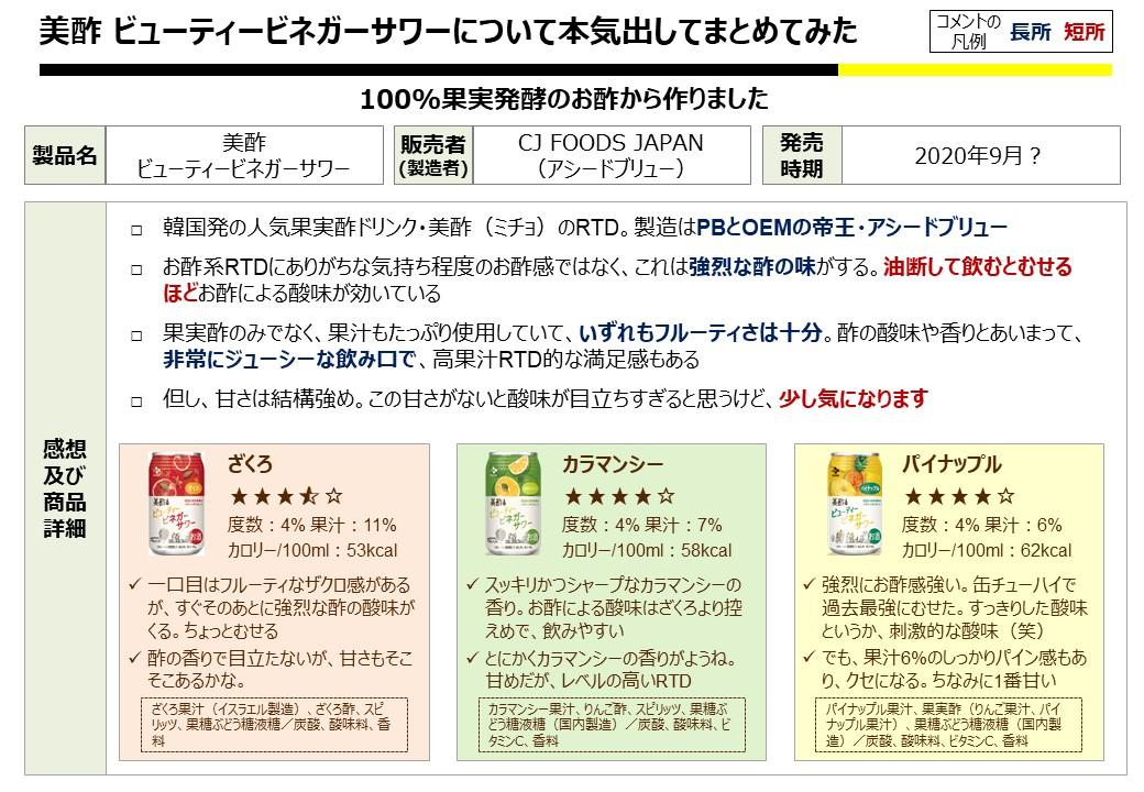 f:id:strong_ojisan:20210617211806j:plain