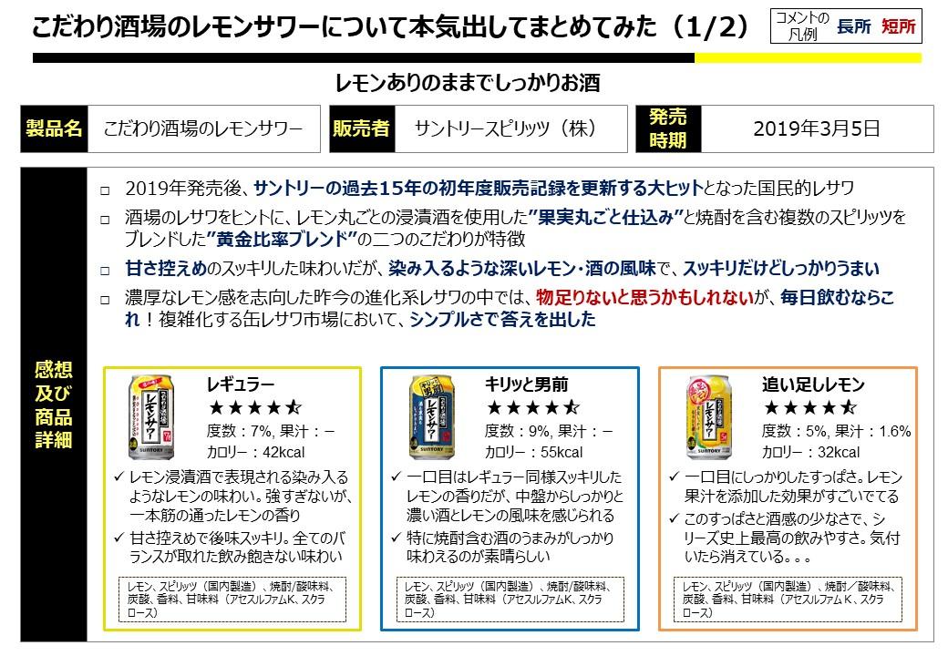 f:id:strong_ojisan:20210618211611j:plain