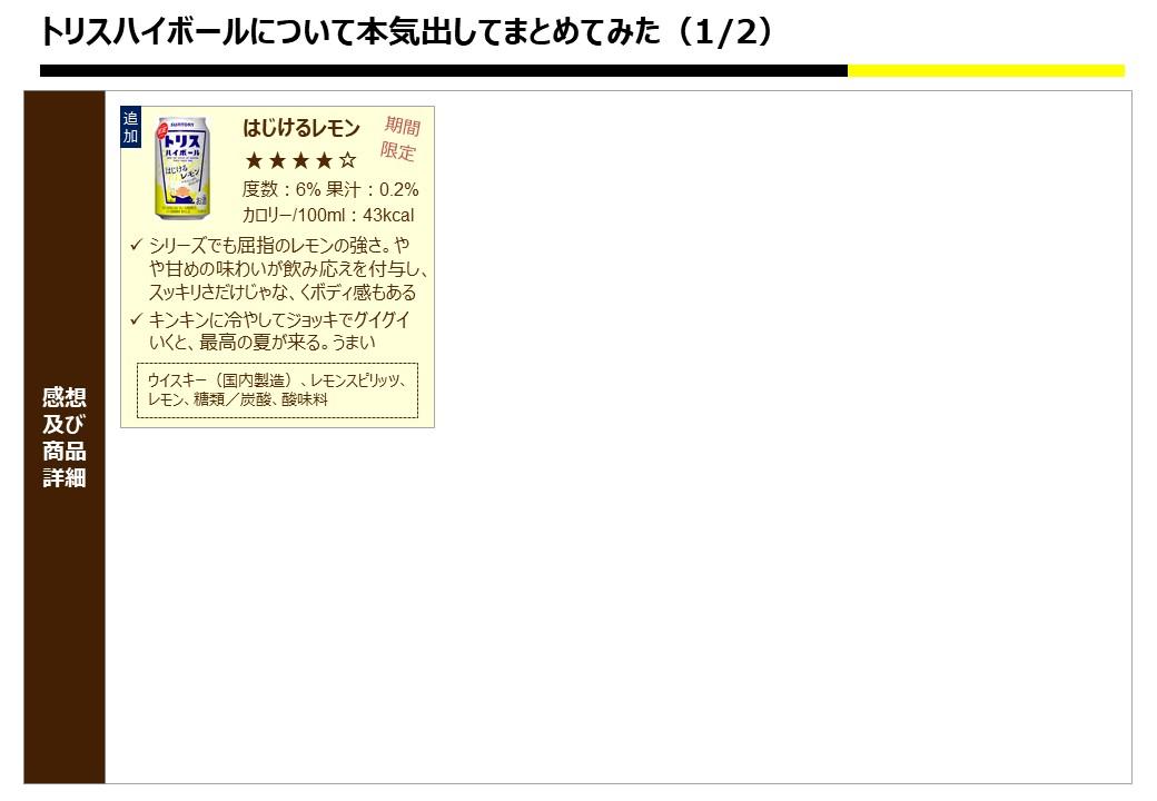 f:id:strong_ojisan:20210618212721j:plain