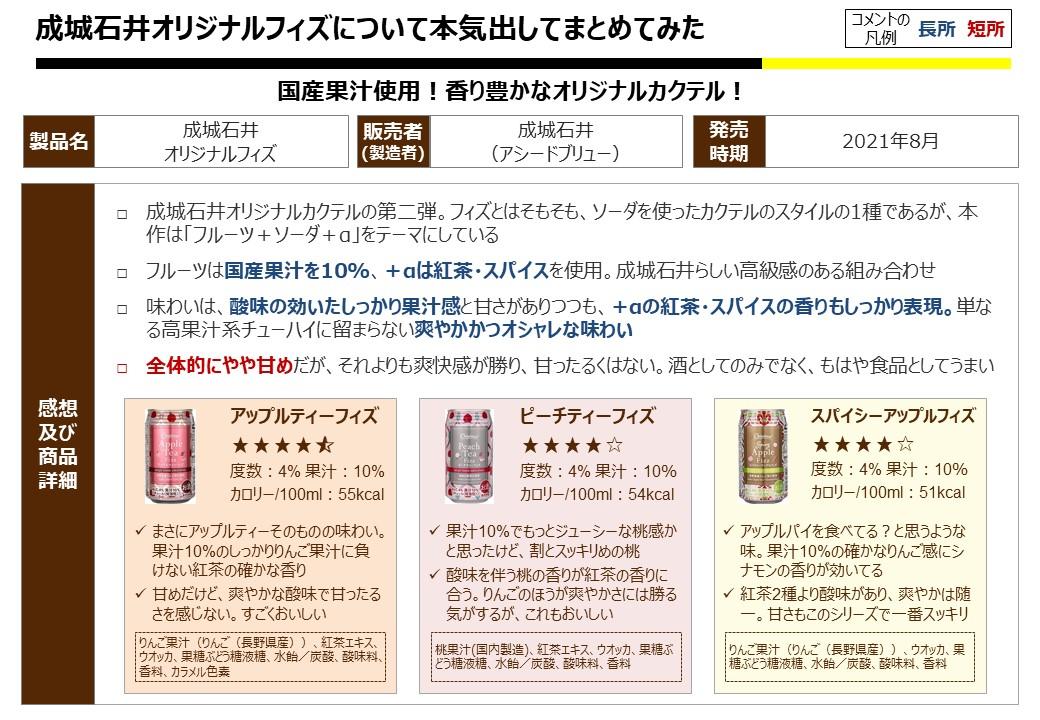 f:id:strong_ojisan:20211003234306j:plain