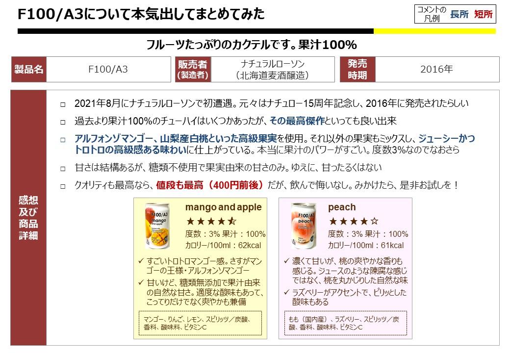 f:id:strong_ojisan:20211004211634j:plain