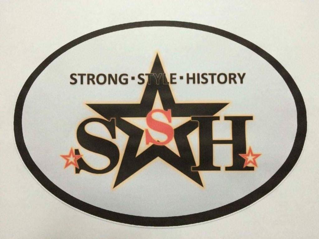f:id:strongstylehistory:20161004062909j:plain