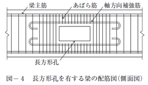 f:id:structural-designer-koji:20200426101929p:plain