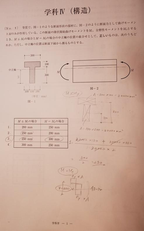 f:id:structural-designer-koji:20200516170146p:plain