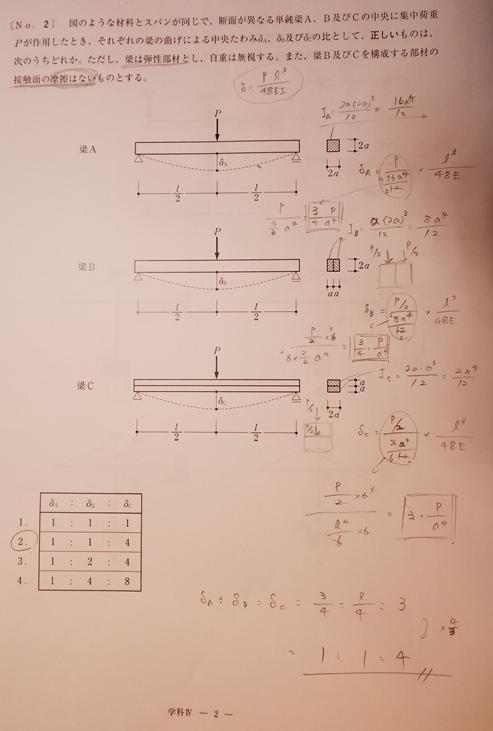 f:id:structural-designer-koji:20200516170234p:plain