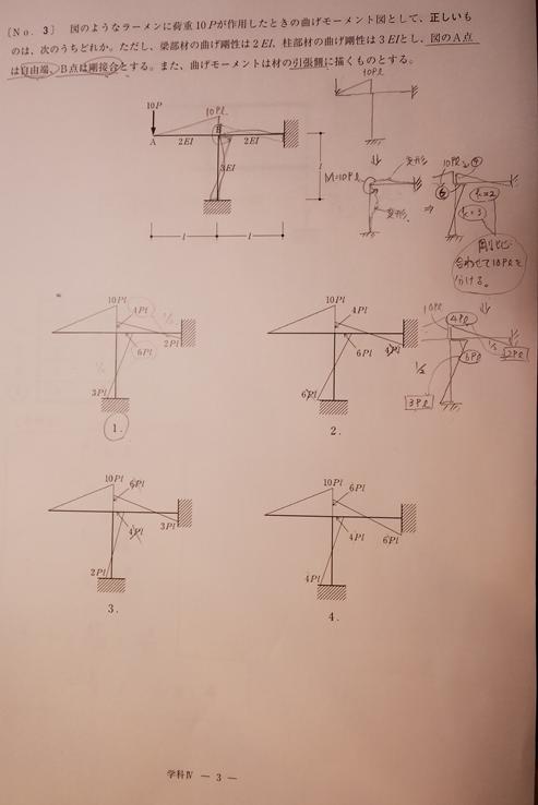 f:id:structural-designer-koji:20200516170319p:plain