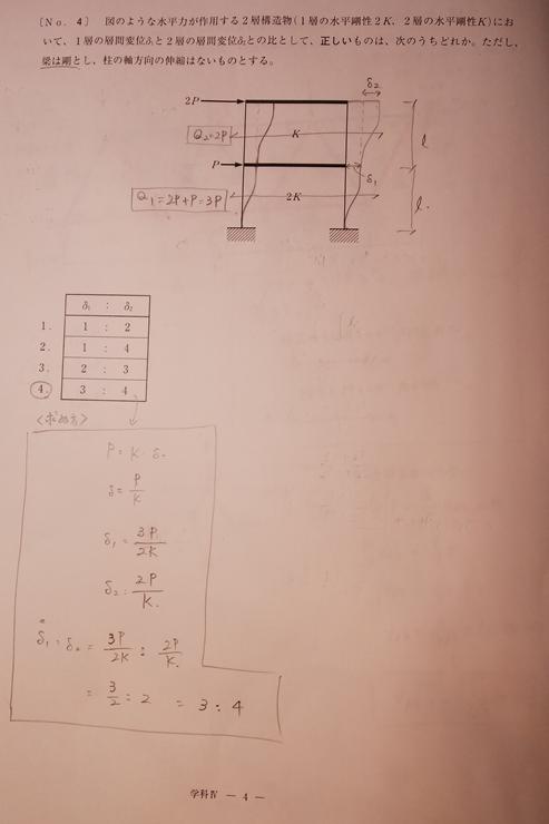 f:id:structural-designer-koji:20200516170344p:plain