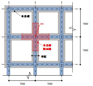 f:id:structural-designer-koji:20200725175429p:plain