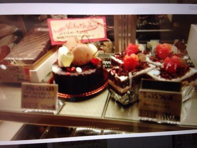 西尾 市 ケーキ 屋